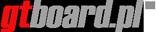 GTBOARD.pl - wyszukiwarka automoto
