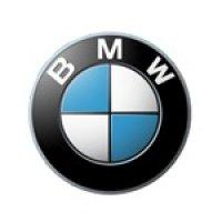 bmw1_logo